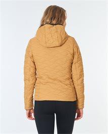 Anti-Series Anoeta II Jacket