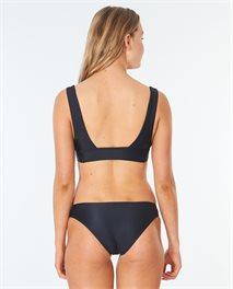 Mirage Ultimate Bikini Crop Top
