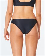 Mirage Ultimate Good Bikini Pant