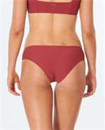 Golden Days Block Good Bikini Pant