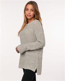 Peaceful Sweater