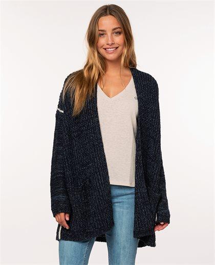 Nootka Sweater