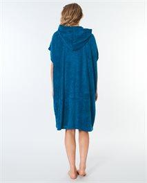 Surf Ess Hooded Towel