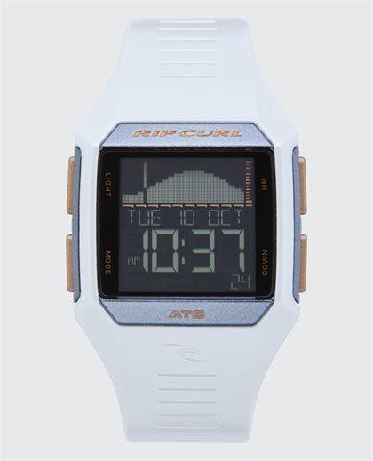 Maui Mini Tide Watch