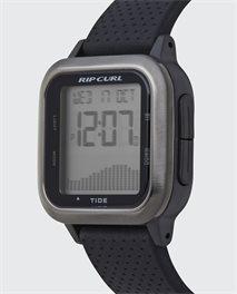 Relógio Next Tide