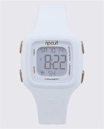 Candy2 Digital Silicone Watch
