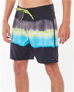 Boardshort Mirage Mason Surf Heads 18