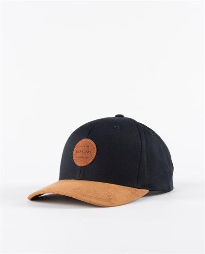 Trestles Snap Back Cap