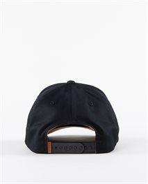 Trestles Snapback Cap