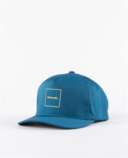10m Flexifit Snap Back Cap