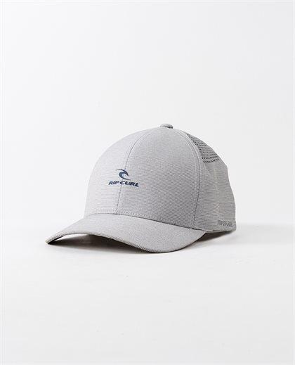 Vapour Flexfit Cap