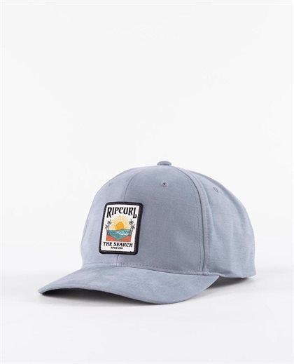 Custom Snap Back Cap