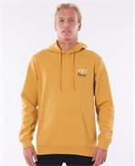 Salt Water Culture Hood Fleece