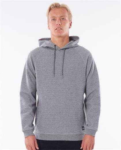 Vapor Cool Hood Fleece