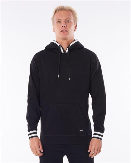 10m Hood Fleece