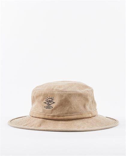 Searcher Mid Brim Hat