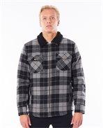 Logging Jacket