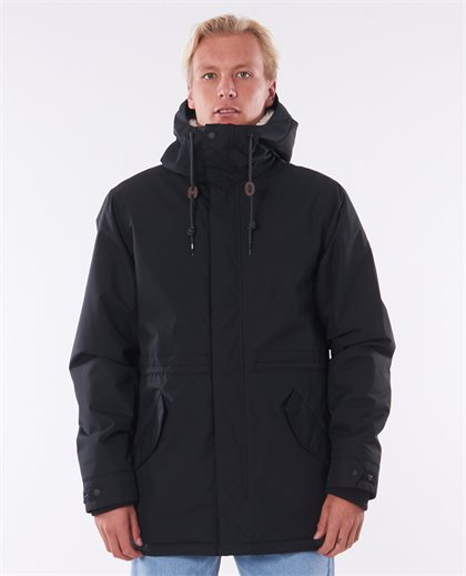Wanderer Anti Series Jacket