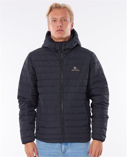 Plunge Anti Series Jacket