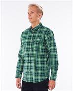Return Long Sleeve Shirt