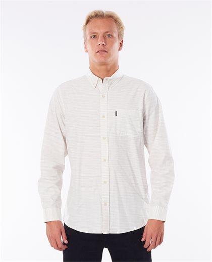 Sanity Long Sleeve Shirt