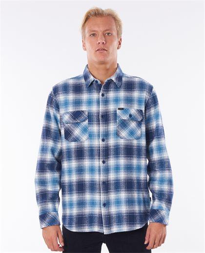 Count Long Sleeve Shirt