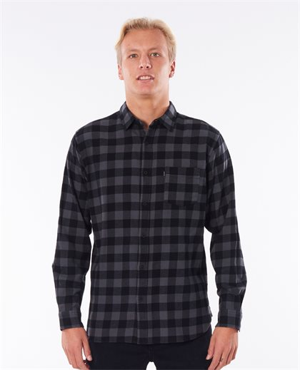 Check This Long Sleeve Shirt