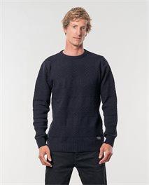 Skipper Sweater