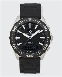 DVR Classic Tide Watch