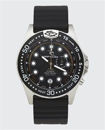 Classic Heat Bezel Tide Watch