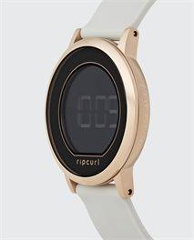 Reloj Daybreak Digital Rose Gold