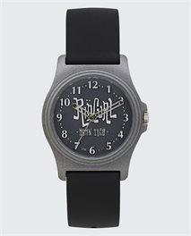 Revelstoke Watch