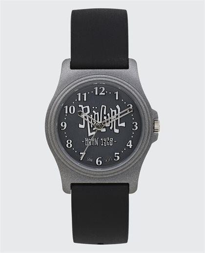 Revelstoke Watch