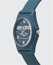 Relógio Revelstoke
