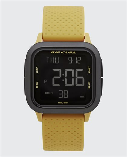 Next Digital Watch