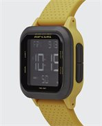 Next Digital Watch