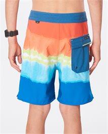 Mirage Mason Surf Heads Boardshort Boy