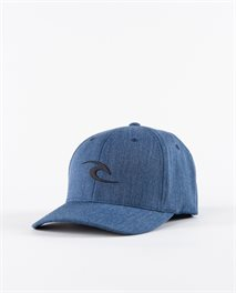 Tepan Weld Flexfit Cap Boy
