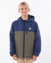 Melting Anti Series Jacket Boy