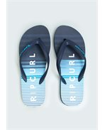 Vista Shoes