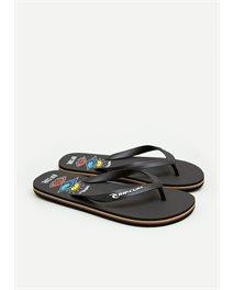 Search Logo Shoes