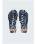 Surf Shack Shoes
