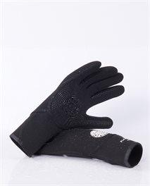 Flashbomb 3/2 5 Finger Glove