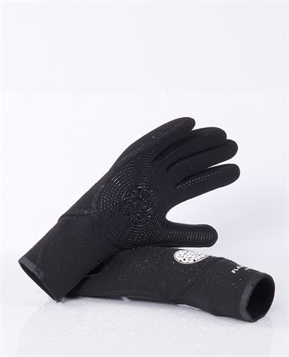 Flashbomb 3/2 5 Finger Glove