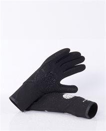 Flashbomb 5/3 5 Finger Glove