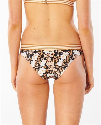 Marigold Cheeky Pant