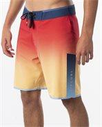 Mirage Gabe Line Up Boardshort