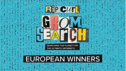 cover-gromsearch-online