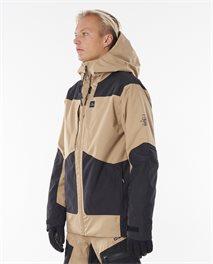 Pow Search Snow Jacket