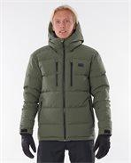 Blaze Down Snow Jacket